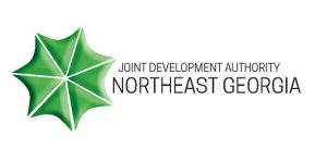 JDANEG - Joint Development Authority of Northeast Georgia