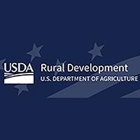 USDA Rural Business Development Grant