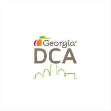 Announcement of Georgia's Community Development Block Grant (CDBG) Awards