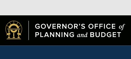 Governor's OPB Grant Opportunities (Deadline August 31st)