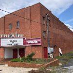 Image of the Union Theatre