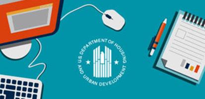 Three Northeast Georgia Communities Selected for 2020 CDBG Program